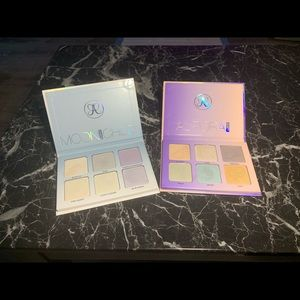 Other - Anastasia Beverly Hills Glow Kits